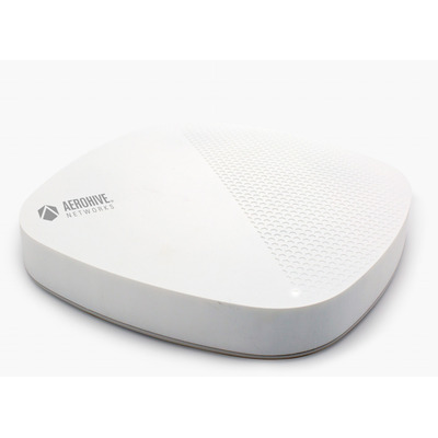 Aerohive AP630 Access point - Wit