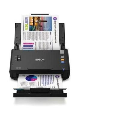 Epson B11B234401 scanner