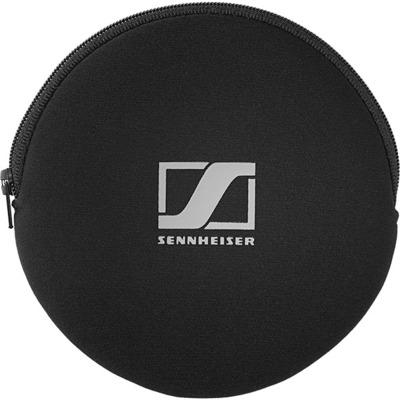 Sennheiser 506051 Etui voor mobiele apparatuur - Zwart