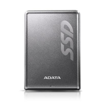 Adata : SV620H - Titanium