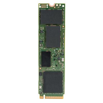 Intel SSD: DC P3100 1.0TB