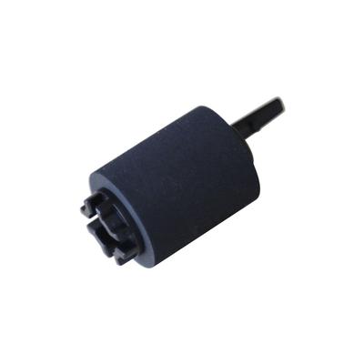 CoreParts MSP7836 Transfer roll - Zwart