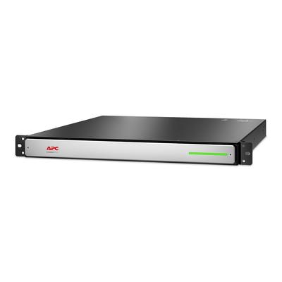APC Smart-UPS On-Line SRT Li-Ion extern batterij pakket, rackmountable UPS batterij - Zwart