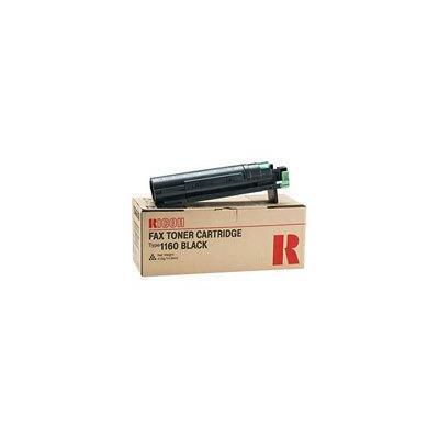Ricoh 888029 toners & lasercartridges