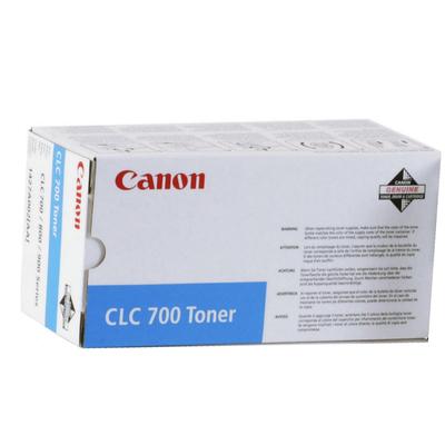 Canon 1427A002 toner