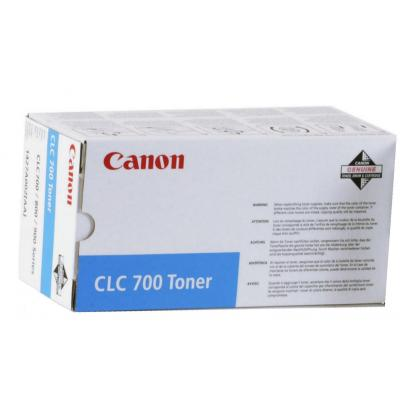 Canon 1427A002 toners & lasercartridges