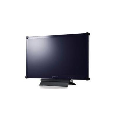 AG Neovo X2200011E0100 monitor
