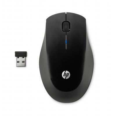 HP H5Q72AA computermuis