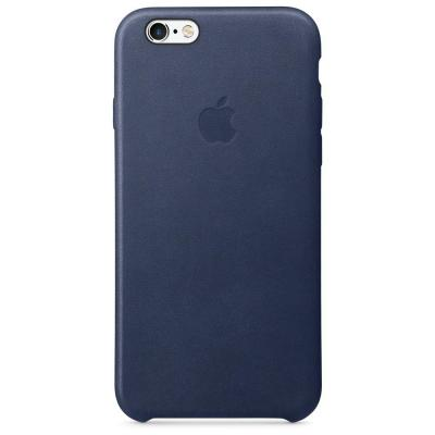 Apple MKXU2ZM/A mobile phone case