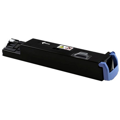 DELL U162N Toner collector