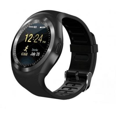 Technaxx smartwatch: TG-SW1