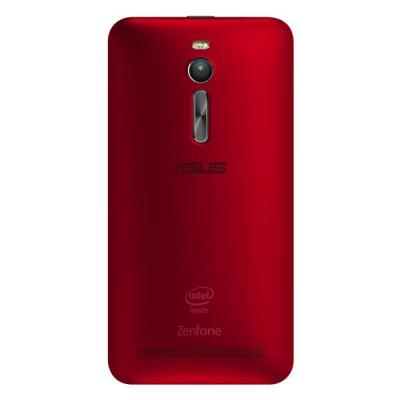 ASUS ZE551ML-6C Mobile phone spare part - Rood
