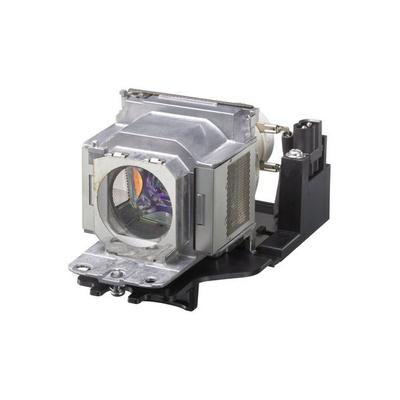 Sony LMP-E211 Projectielamp
