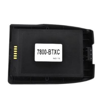 Honeywell 7800-BTXC barcodelezer accessoire