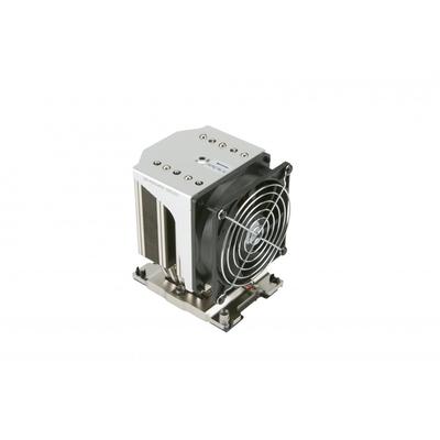 Supermicro SNK-P0070APS4 Hardware koeling