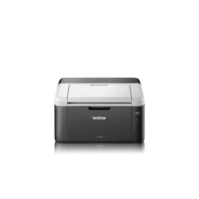 Brother HL-1212WVB laserprinter