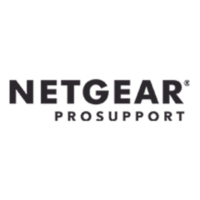Netgear PMB0S52 Garantie
