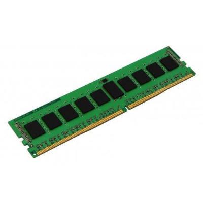 Kingston technology RAM-geheugen: ValueRAM 8GB DDR4-2133