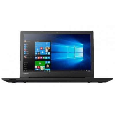 Lenovo laptop: V110-15ISK - Zwart