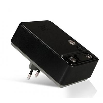 One For All SV 9620 Signaalversterker TV - Zwart