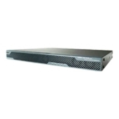 Cisco ASA 5550-X Security Appliance with SW Bundle Refurb Firewall