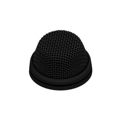 Sennheiser 505606 Microfoons