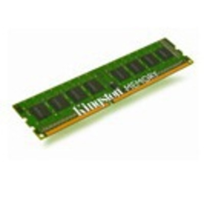 Kingston Technology KVR1333D3N9H/8G RAM-geheugen