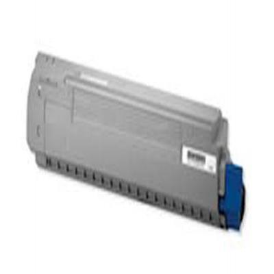 OKI 44844615 cartridge