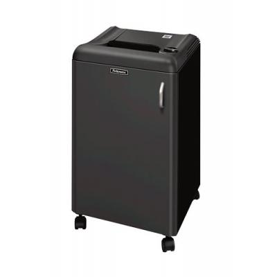 Fellowes 4616101 papierversnipperaar