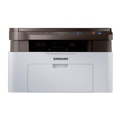 Samsung multifunctional: Xpress A4 Zwart/Wit Multifunction  (20 ppm) M2070W