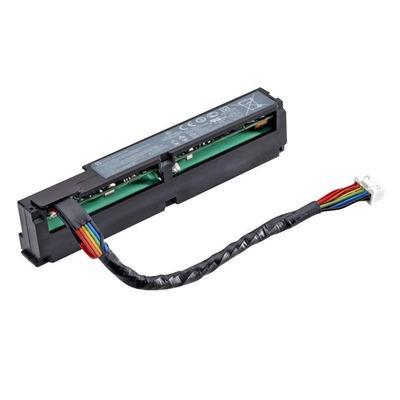 Hewlett Packard Enterprise P01365-B21 - Zwart