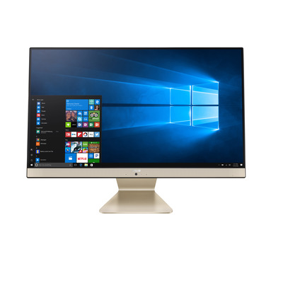 ASUS 90PT02T2-M04610 all-in-one pc's