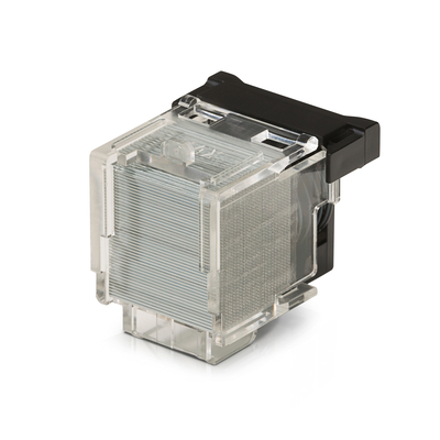 HP 2000cartridge, 2-pack Nietjes