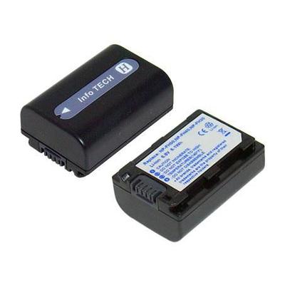 CoreParts 6.8V 900mAh Li-Ion
