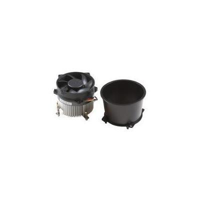 Acer cooling accessoire: HI.3670C.001 - Zwart
