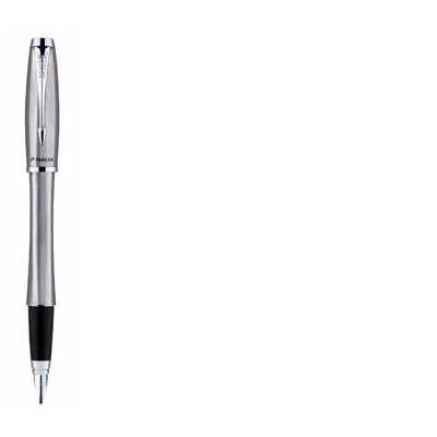 Parker pen: VULPEN M URBAN STEEL CT