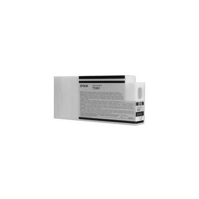 Epson C13T596100 inktcartridge