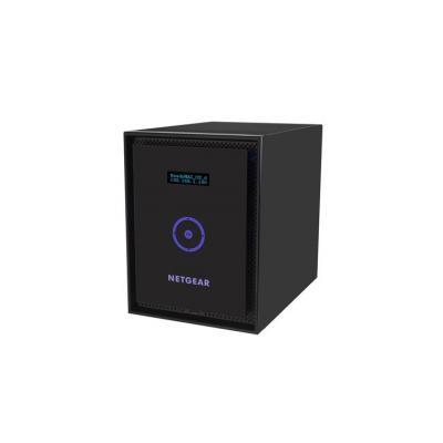 Netgear RN31600-100EUS NAS