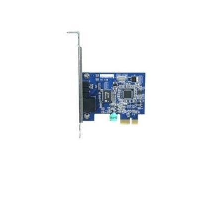 Longshine LCS-8337TXR1 Netwerkkaart - Blauw