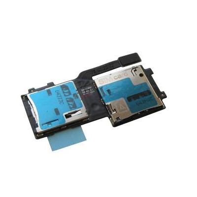 Samsung GH59-13935A mobile phone spare part