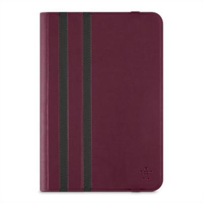 Belkin F7N324BTC03 tablet case
