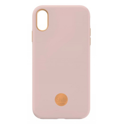 FLAVR 33173 Mobile phone case