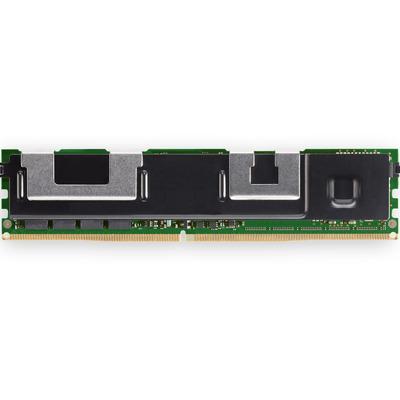 Intel ® Optane™ Persistent Memory 128GB Module (1.0) 4 Pack RAM-geheugen