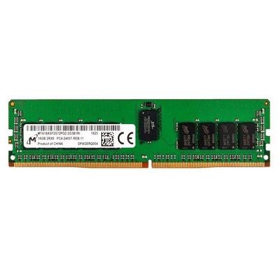 Micron MTA18ASF2G72PDZ-2G9J1 RAM-geheugen