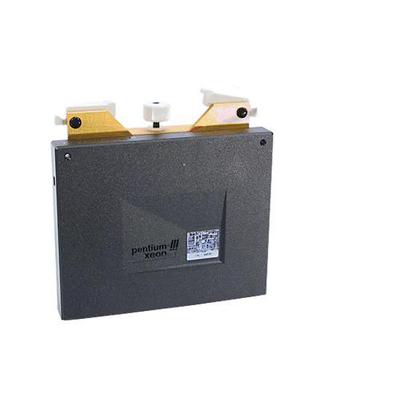 HP SP/CQ PIII 1000 Xeon PL ML 530 Processor