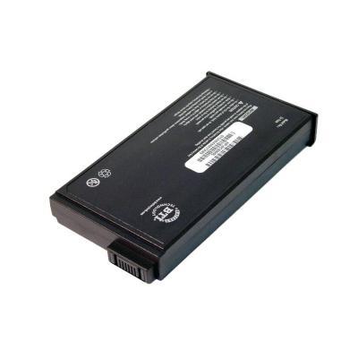 Origin Storage HP-NC6000L batterij