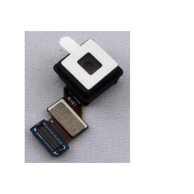 Samsung mobile phone spare part: SM-G900F Galaxy S5, Camera Module (Main) 16MP