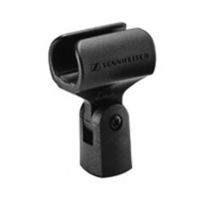 Sennheiser MZQ 200 Microfoon accessoire - Zwart