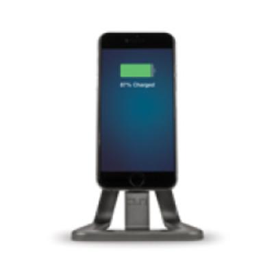 Veho VPP-801-MFI Mobile device dock station