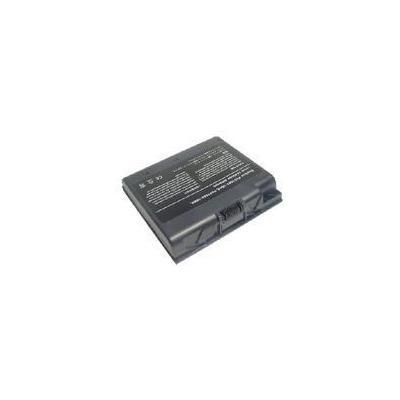 MicroBattery MBI1136 batterij